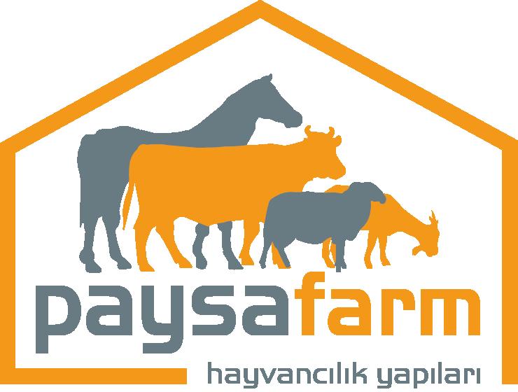 paysafarm